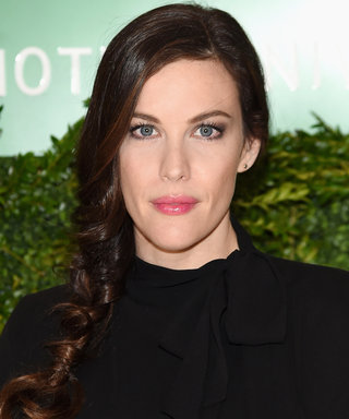 Liv Tyler Shares a 'Gram of Her Eldest Son Going Back to School and a Selfie with Baby Lula