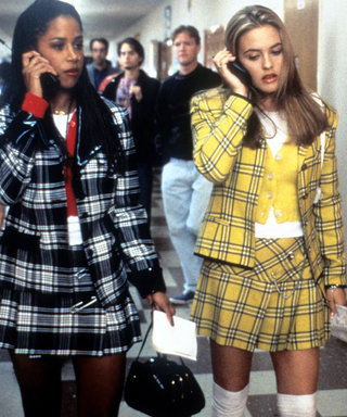 6 Back-to-School Lessons I Learned from Clueless
