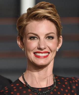 Watch Faith Hill and Her Daughter Have a Taylor Swift Sing-Along on the Way to College