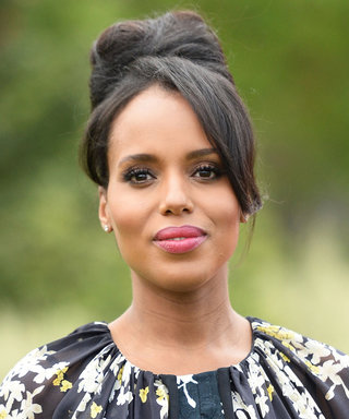Kerry Washington, Kit Harington, and More Presenters Announced for the 2016 Emmy Awards