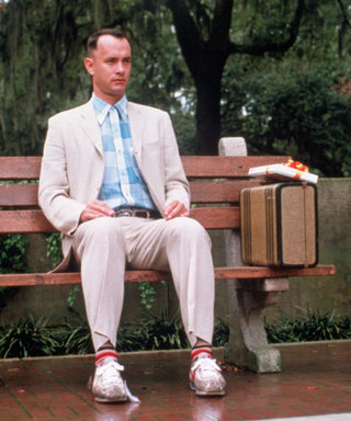See Sully Star Tom Hanks in 7 of His Most Beloved Movie Roles