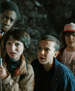 6 SpookyStranger Things LocationsYou Can Visit IRL—Just in Time for Halloween