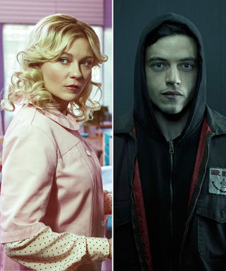 7 TV Shows to Binge-Watch Before the 2016 Emmy Awards This Sunday