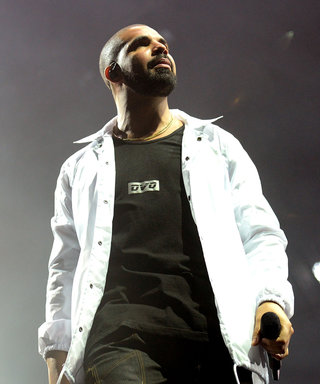 What It's Like to Be a VIP at a Drake Concert