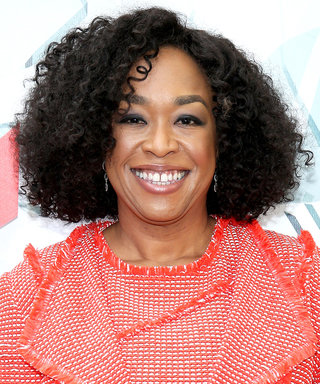 Shonda Rhimes Is Serving Up Career Real Talk—and You Won't Want to Miss It