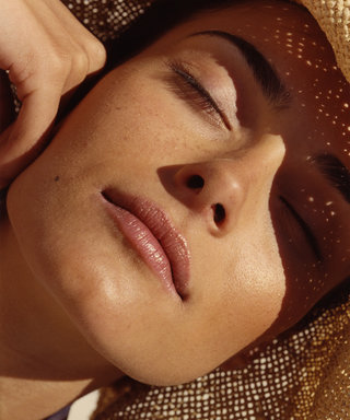 Brightening Treatments to Repair That Vacay Sun Damage