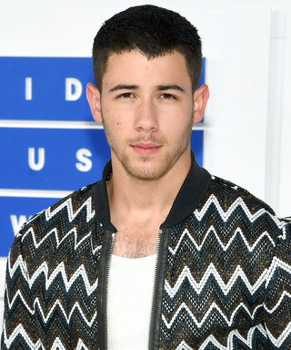 13 Times Birthday Boy Nick Jonas Was Too Hot to Handle on Instagram