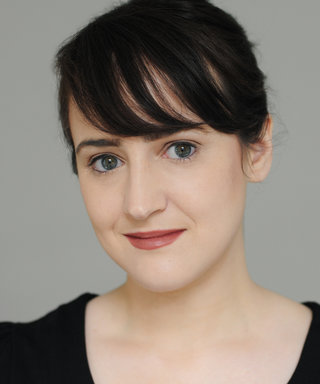 "Mara Wilson: ""I Had a Lot in Common with Matilda"""