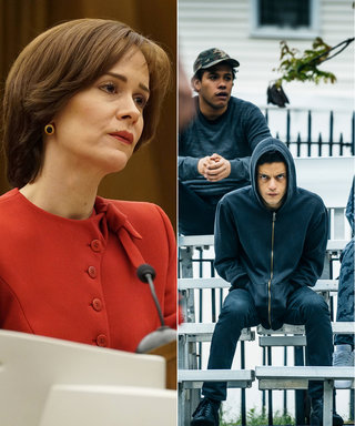 9 Nominees We're Rooting for at the 2016 Emmys