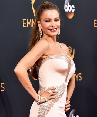 Our Top 10 Best Dressed Women at the 2016 Emmys: Do You Agree?