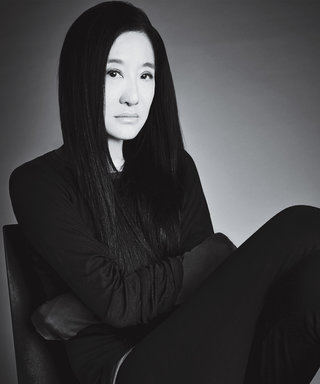 This Is What It's Like to be Vera Wang for a Day
