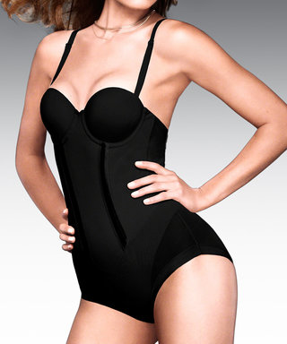 The 8 Prettiest Shapewear Pieces to Try Now