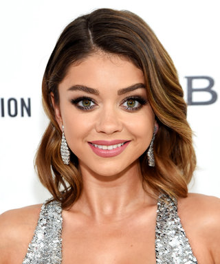 10 Celebrity-Approved Homecoming Hairstyles