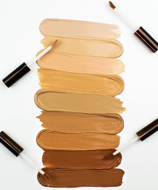 This Is the Best Transitional Concealer from Summer to Fall