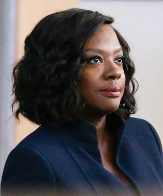 How to Get Away with Murder Gets a Fashion Update—Here's What to Know About the Characters' New Looks