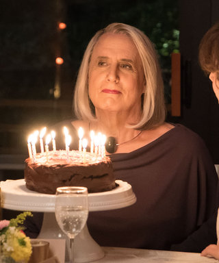 3 Reasons You Need to Catch Up on Transparent Tonight
