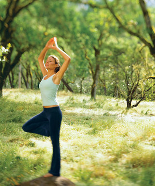 Why Napa Valley Has Become the Ultimate Wellness Destination