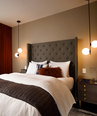 West Elm Is Breaking Into the Hotel Business