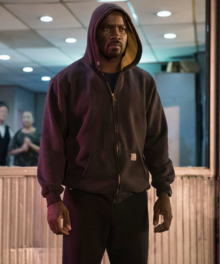 If You Loved Marvel's Jessica Jones, Luke Cage Will Be Your New Favorite Superhero Series This Fall