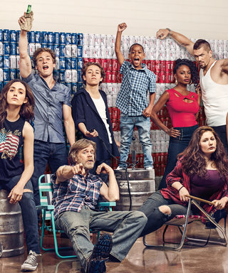 Shameless Is Back 3 Months Early—Don't Miss Tonight's Season 7 Premiere