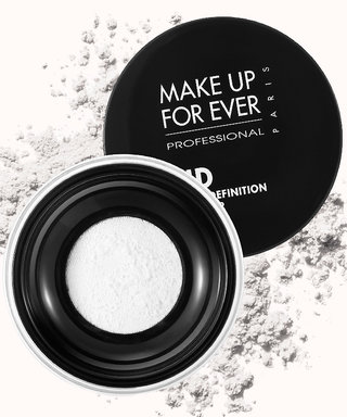 The Makeup Artist-Approved Translucent Powder You NEED in Your Life