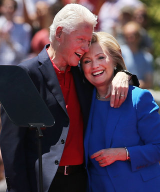 Bill and Hillary Clinton Buy the House Next Door in Chappaqua for $1.16 Million—Take a Look Inside