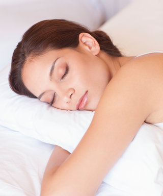 6 Treatments to Transform Regular Sleep Into Beauty Sleep