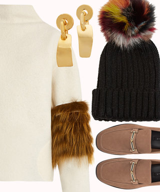 10 Fashion Pieces You Should Buy This October (Because We Definitely Are)