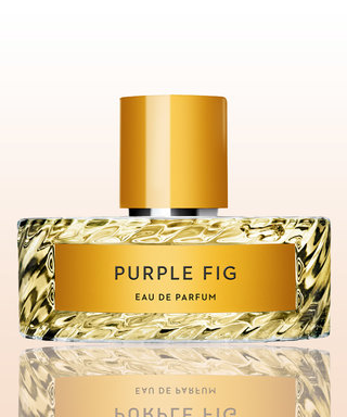 We Found a Fragrance That Is Basically Sunshine in a Bottle