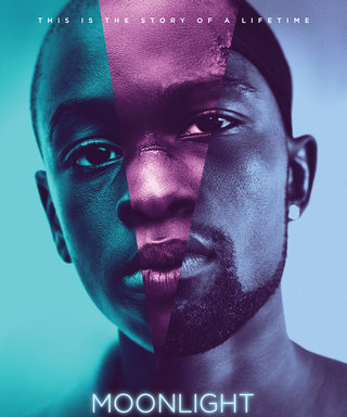 Why Moonlight Is the One Movie You Need to See This Month