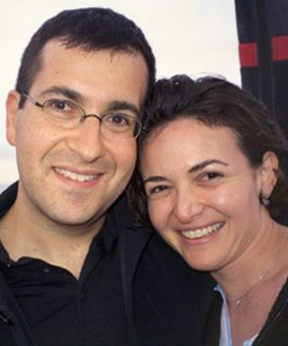 Sheryl Sandberg Shares Emotional Tribute to Her Late Husband on His Birthday