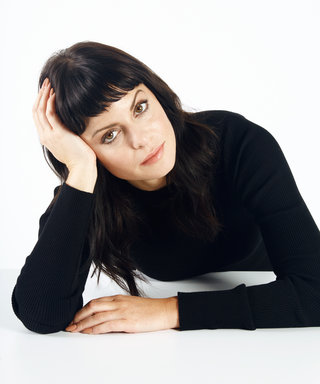 Sophia Amoruso on Her New Book, Nasty Galaxy, and Gwyneth Paltrow's Public Restroom Preferences