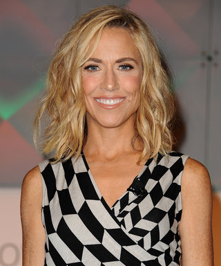 "Sheryl Crow: ""Breast Cancer Has Informed My Life in Every Possible Way"""