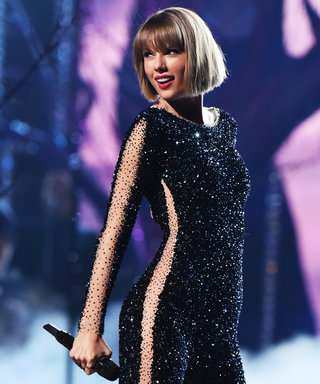 Taylor Swift Will Put on an Epic Pre-Super Bowl 2017 Performance—Here's How to Snag Tickets