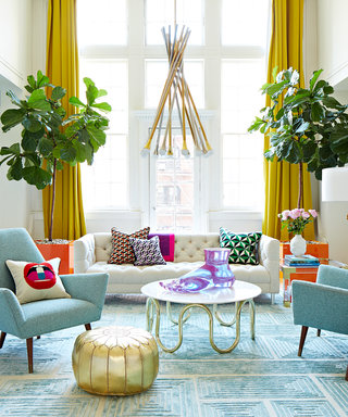 10 items under 100 that have us running to the jonathan adler saleon now shop this story home decorating