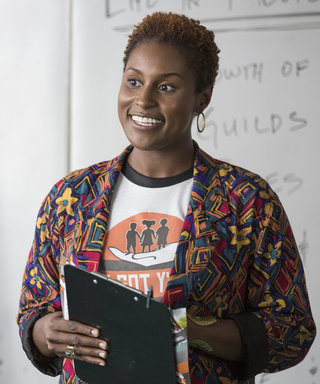 If You Missed the Premiere of HBO's Insecure, It's Not Too Late to Catch Up