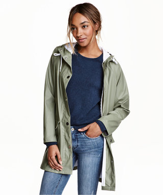 7 Irresistible Fashion Finds from the H&M Columbus Day Weekend Sale