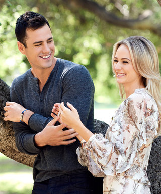 5 Reasons Ben and Lauren Are the Bachelor Couple that Will Actually Stay Together