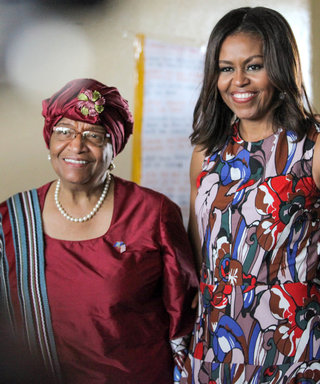 The Empowering Michelle Obama Film You Can't Miss