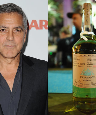 9 Celebrity-Crafted Wine, Liquor, and Beer Lines