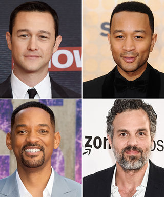 9 Male Celebrities Who Are Feminists and Proud