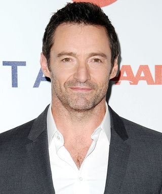 Hugh Jackman Celebrates His 48thBirthday with the Ultimate Cheat Day Breakfast
