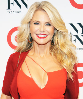 Christie Brinkley Lists Another Incredible Hamptons Home, This One for $25 Million—See Inside!