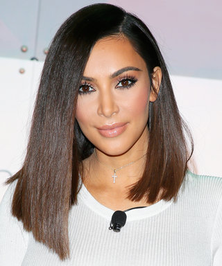 We're Calling It—This Is Officially the Hottest Haircut for Fall