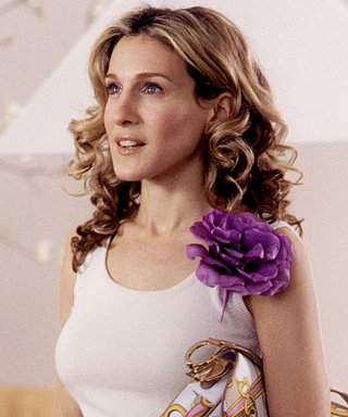 Sarah Jessica Parker Breaks Down Her Most Iconic Sex and the City Outfits