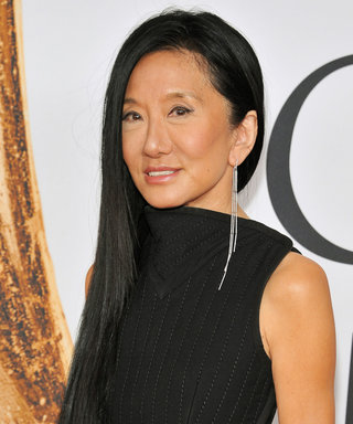 Fitbit Gets the Coolest Upgrade, Thanks to Vera Wang