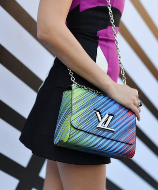 Find Out the Best and Most Affordable Place to Buy a Louis Vuitton Bag Right Now
