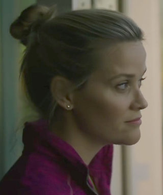 Get a First Look at HBO's New Miniseries Big Little Lies, Starring Reese Witherspoon, Nicole Kidman, and More