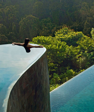 8 Epic Pools That Should Be on Your Travel Bucket List