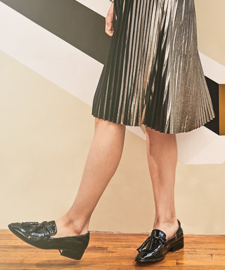 5 Pieces Isaac Mizrahi Is Obsessed with from His Lord & Taylor Collection